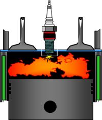 OilOctane